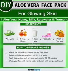 How to use aloe vera for face? 15 DIY to use aloe vera face pack to get glowing skin. Easy steps to extract aloe vera gel from leaves and its amazing skin benefits for different skin type. Aloe Vera Uses, Aloe Vera For Skin, Aloe Vera Face Mask, Aloe Face, Aloe Vera Hair Growth, Diy Face Mask, Face Masks, Diy Masque, Turmeric Face Mask
