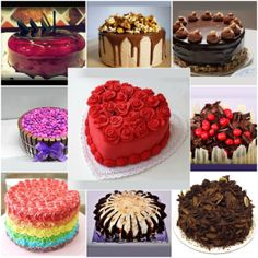 Cake Mall Exclusive Home Delivery Bakery offers Delivery across Chennai for all types of Cakes  Flowers.  We offer Fresh cream cakes, Designer cakes, Kids Cakes, Barbie Cakes  Wedding cakes we would help you to organize the party with our delicious cakes  flowers. We have 24/7 Order taking facility and have our team carrying out Mid-night delivery also.  Please call us @ 78110-23456 and visit us at www.cakemall.in
