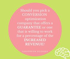 If it's time to pick a conversion optimization consultant for your online business, these questions will help assess your future CRO team. Interactive Marketing, Social Media Marketing, Digital Marketing, Seo Optimization, Search Engine Optimization, Case Study, Infographics, Online Business, Conversation