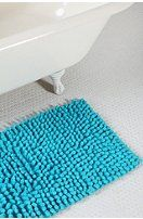 Popcorn Bath Mat #bathroom urbanoutfitters.com