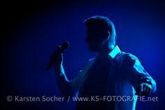 "Hartmut Engler und PUR Jubiläumstour ""Pur - Live & Akustisch"" Bild 3 | Karsten Socher Konzertfotograf Kassel http://blog.ks-fotografie.net/konzertfotografie/hartmut-engler-pur-konzertfotos/"