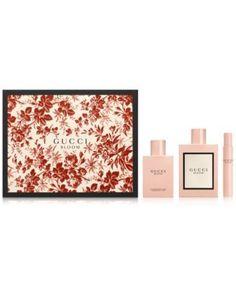 e4b30831ee23 156 Best Perfumes images in 2019   Eau de toilette, Fragrance, Perfume