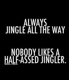 Funny Santa Claus Memes For You To Share With Your Friends And Family Members These Hilarious Merry Christmas Christmas Quotes Funny Funny Quotes Holiday Humor