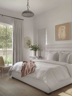 If you have ever considered concerning rehabilitating your bedroom and served to see some opportunities to design an original bedroom, take a look at the board and let you exciting! See more clicking on the image.