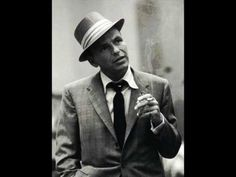 Always - Frank Sinatra    Our song <3. First sent in an IM by my now husband when we were dating long distance, and I was down. I hit the jackpot @Tyler McTaggart, and I know it <3