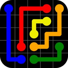 flow is a puzzle game that makes us think a lot so that we can solve different puzzles.   TOPIC: 4 STRATEGY: 7 COORDINATION: 3 TEAMWORK: 1 THINKING: 7 STORY:2  Author: big duck games