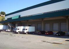 Aluguel de Galpão em Contagem MG, site :http://galpaoaluguelevenda.com.br/