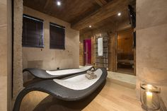 Luxury chalets in Verbier, Switzerland. Browse our range of exclusive delux, luxury accommodation in Verbier for your perfect ski holiday in Switzerland. Chalet Design, Ski Holidays, Ski Chalet, Luxury Accommodation, Skiing, Sunshine, Ski, Ski Trips