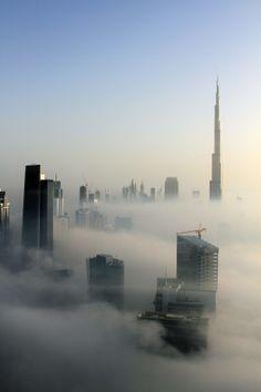 Exclusive 33 day Documentary in Dubai, #dubai #uae
