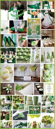 Wedding Planning Institute is an online campus partnered with over accredited colleges and universities. Love Wedding Themes, Wedding Theme Inspiration, Creative Wedding Ideas, Wedding Color Schemes, Colour Schemes, Wedding Colors, Wedding Decorations, Wedding Reception Planning, Wedding Events