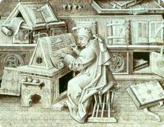 Calligrafia, l'arte della bella scrittura - DidatticarteBlog