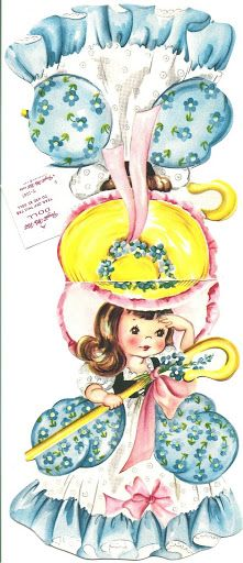 Forget-Me-Not greeting cards - sabine llorens - Picasa Web Albums