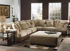Top 5 Tips to Arrange Living Room Furniture #HomeDesign #LivingRoom