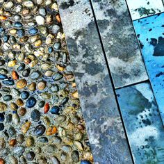 #pinterest #photo #floor #colour