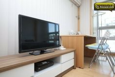 Gangnam Comfortable Studio K Place