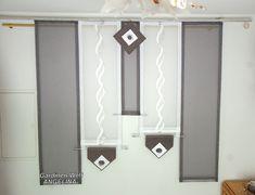 fenster renzo gardinen dekostoffe vorhang wohnstoffe. Black Bedroom Furniture Sets. Home Design Ideas