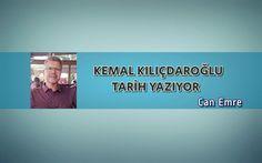 kemal kılıçdaroğlu tarih yazıyor-bandırma ekspress-can emre yazdı-bandırma ekspress-kemal kılıçdaroğlu-adalet yürüyüşü-tarih yazıyor-adalet-hukuk-demokrasi.