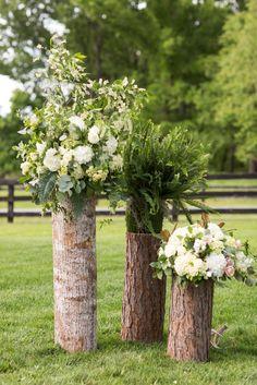 Best Wedding Decoracion Stage Ceremony Arch Ideas wedding is part of Marquee wedding - Field Wedding, Farm Wedding, Garden Wedding, Wedding Events, Rustic Wedding, Trendy Wedding, Boho Wedding, Ceremony Arch, Wedding Reception