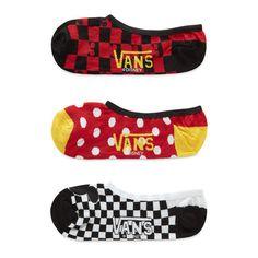 Shop Disney x Vans Canoodle Socks pairs PK) today at Vans. The official Vans online store. Vans Logo, Mickey Mouse, Footwear, Socks, Pairs, Celebrities, Winter, Disney, Shopping