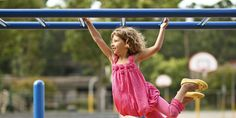 RECESS IS NOT A PRIVILEGE!  Instead of treating recess as an important, in fact crucial, part of a student's day, some schools still act as if recess is a privilege bestowed on well-behaved, compliant students. They use recess as a bargaining tool and withhold it as a form of punishment.