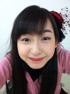 ♪.リリース 金澤朋子の画像 | Juice=Juiceオフィシャルブログ Powered by Ame…