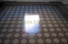 pavimenti+in+marmette+di+cemento+colorato+-+Copia.jpg (800×523)