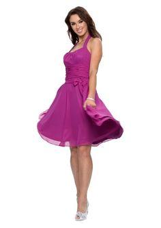http://womenandprison.com/astrapahl-women-s-elegant-evening-dress-color-purple-p-13953.html