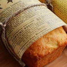 If you love lemon pound cake you'll really love this lemon zucchini loaf.
