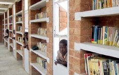 Gallery - Katiou Library / Albert Faus - 4