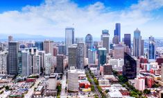 Median Price of Downtown Seattle Resale Condominiums Rose in 2017 Downtown Seattle, Home Ownership, Condos, Condominium, House Prices, New Construction, San Francisco Skyline, Rose, Travel