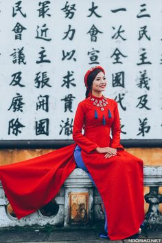vietnam , ethnic groups in Vietnam , capital saigon ( ho chi minh city ) , south vietnam