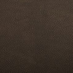 Seamless Grey Leather Texture Maps Texturise