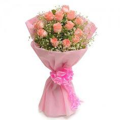 Pink Blush By Pick Smiles