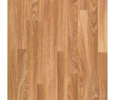 Brushbox 2 Strip Laminate Flooring