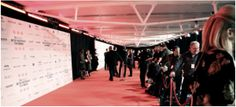 British Independent Film Awards Tickets http://filmanons.besaba.com/british-independent-film-awards-tickets/  The Membership Rewards Program at Raindance gives you the opportunity to purchase tickets for The British Independent Film Awards 2016 After Party. What: BIFA Awards Hosted by: Jennifer Saunders When: Sunday December 4th, 2016 Where: Old Billingsgate,1 Old Billingsgate Walk, London EC3R 6DX Dress code: Formal Tweet The post British Independent Film Awards Tickets appeared […]