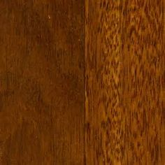 St James Collection Laminate Flooring st james collection laminate flooring Mohawk Engineered Wood Flooring Installation The Best Image Search
