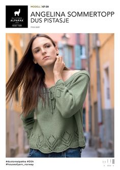 Søkeresultater for « Jumpers, Tweed, Pullover, Store, Sweaters, Baby, Fashion, Tunic, Moda