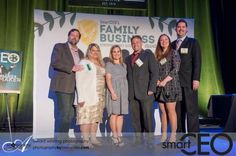 ARCHITECTURAL CERAMICS AWARDED SMART CEO'S 2016 FAMILY BUSINESS AWARD: http://www.architecturalceramics.com/news-and-events/1/architectural-ceramics-awarded-smart-ceos-2016-family-business-award
