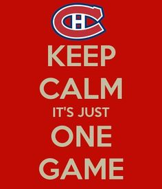 """We're going home to tie the series. It's going to be a good old fashioned barn burner on Monday night. Montreal Canadiens, First Game, Monday Night, Going Home, Keep Calm, Nhl, Barn, Twitter, Converted Barn"