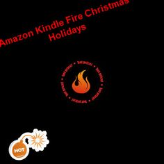 amazonkindlefireholidays.blogspot.com is where you can learn how to create a Kindle Fire Christmas holiday for your loved ones. Check out the YouTube Kindle Fire review video!