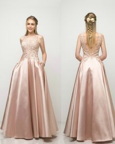 07a4d81dbfd Shop Online from Apricot Lane - Folsom - Shoptiques. Ball GownsBackless  Homecoming ...