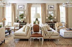 1038 best living room images on Pinterest   Ballard designs, Family