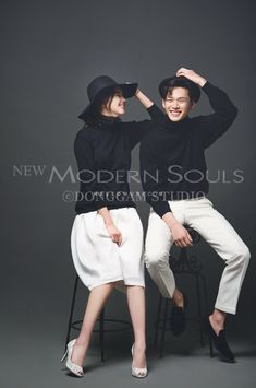Korea pre wedding donggam studio new sample Pre Wedding Poses, Pre Wedding Photoshoot, Wedding Shoot, Wedding Couples, Cute Couples, Pre Wedding Photo Ideas, Romantic Wedding Photos, Korean Wedding Photography, Bridal Photography
