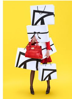 The Best Black Friday and Cyber Monday Deals to Make the Season Bright Christmas Editorial, Best Black Friday, Shop Till You Drop, Christmas Love, Christmas Gifts, Cool Things To Buy, Stuff To Buy, Fashion Edgy, Fashion 2018