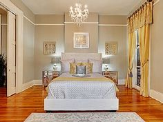 4BR/2.5BA/Sleeps 19--Steps from the French Quarter--Stay In The HBO Treme House   Vacation Rental in Treme - Lafitte from @homeaway! #vacation #rental #travel #homeaway