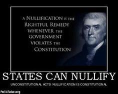 Call your senators------DEMAND IT!!!!!!