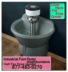 1000 Images About Commercial Lavatories And Sinks On
