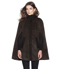 Tory Burch Luisa Cape