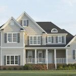 Redefining Your Home's Exterior