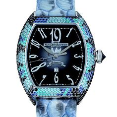 Van der Bauwede watches at DK Gems BEST st maarten watch shop. You will find a nice selection of ladies watches, mens watches, luxury watches,authentic watches, certified pre owned watches and much more at DK Gems. DK Gems, the watch shop : 69A front street Philipsburg St. Maarten.